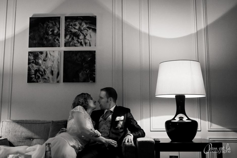 reportage-photos-mariage-versailles-8695