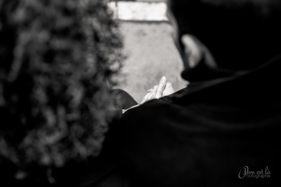 seance-photo-couple-paris-6181