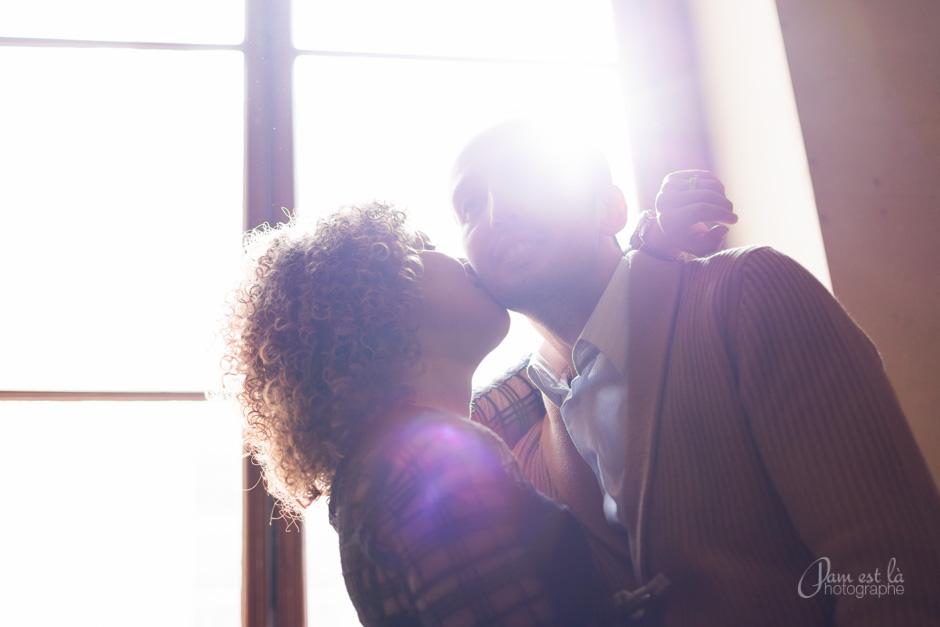 seance-photo-couple-paris-6403