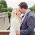 engagement-session-wedding-paris-4878