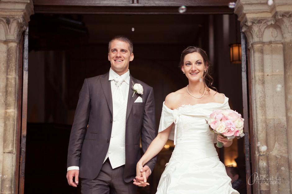 reportage-mariage-axele-benoit-8421