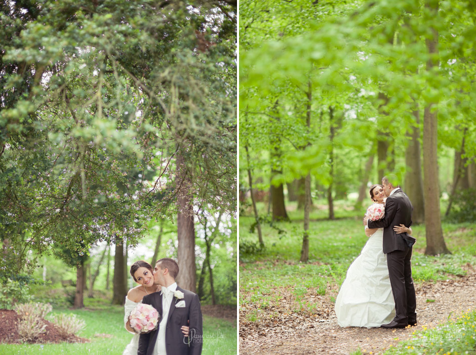 reportage-mariage-paris-7