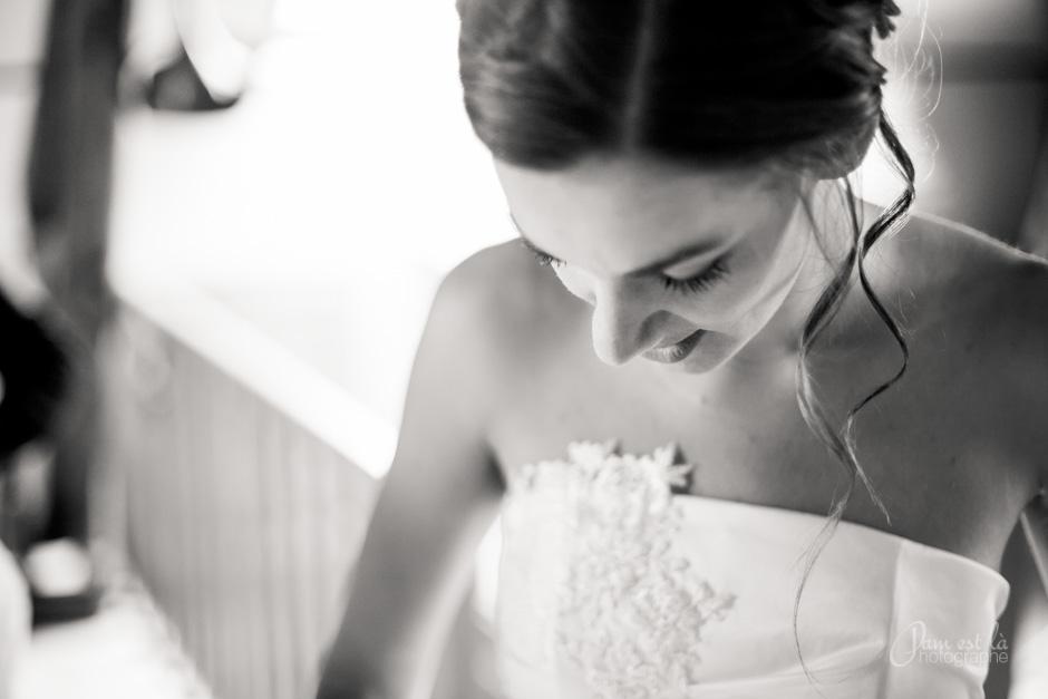 reportage-mariage-paris-7723