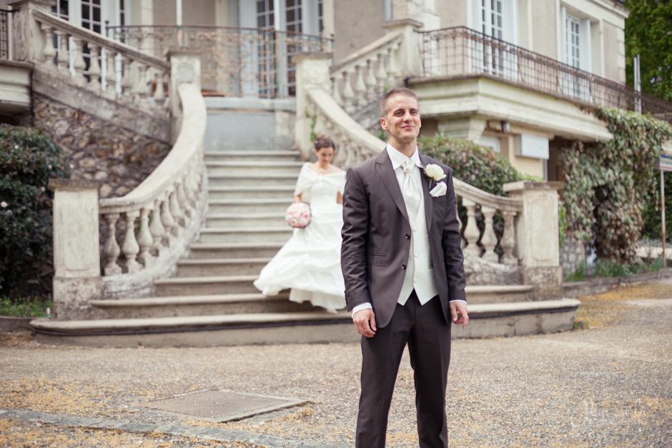 reportage-mariage-paris-7779