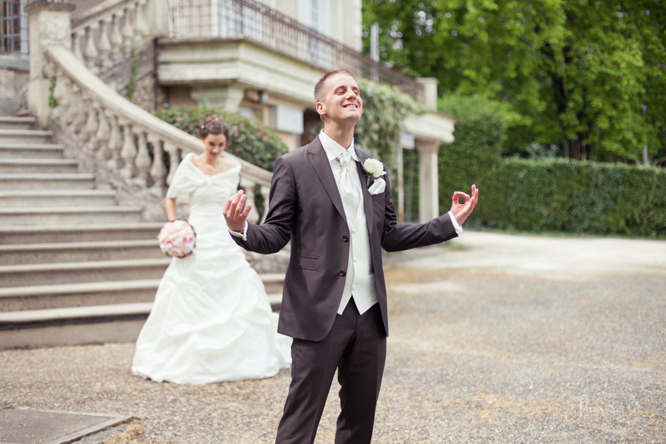 reportage-mariage-paris-7782