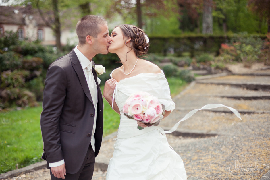 reportage-mariage-paris-7798