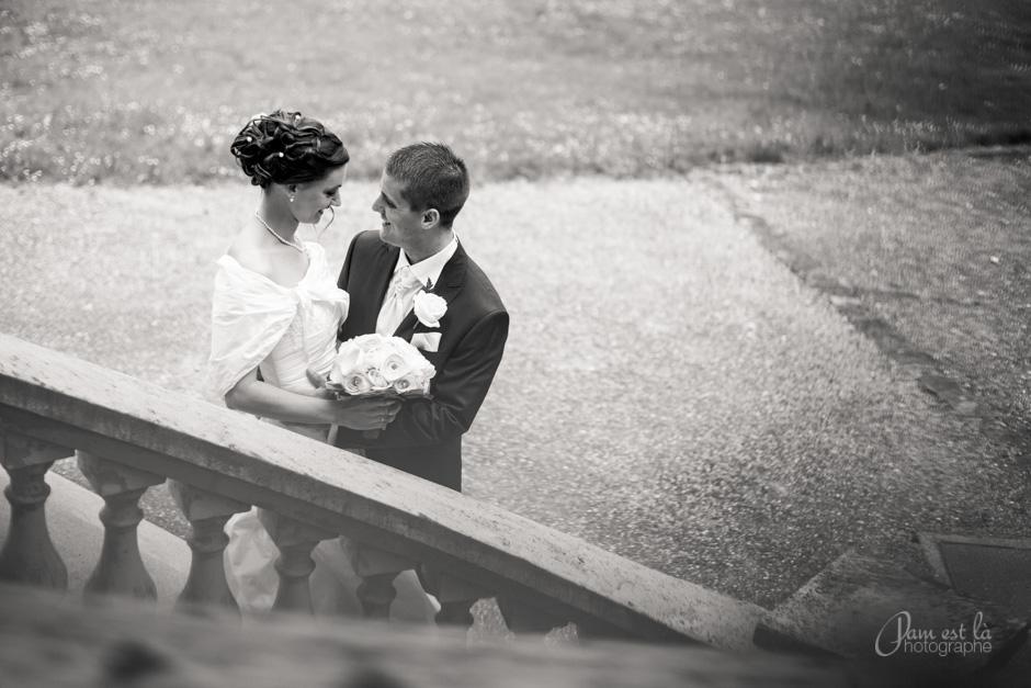 reportage-mariage-paris-7807