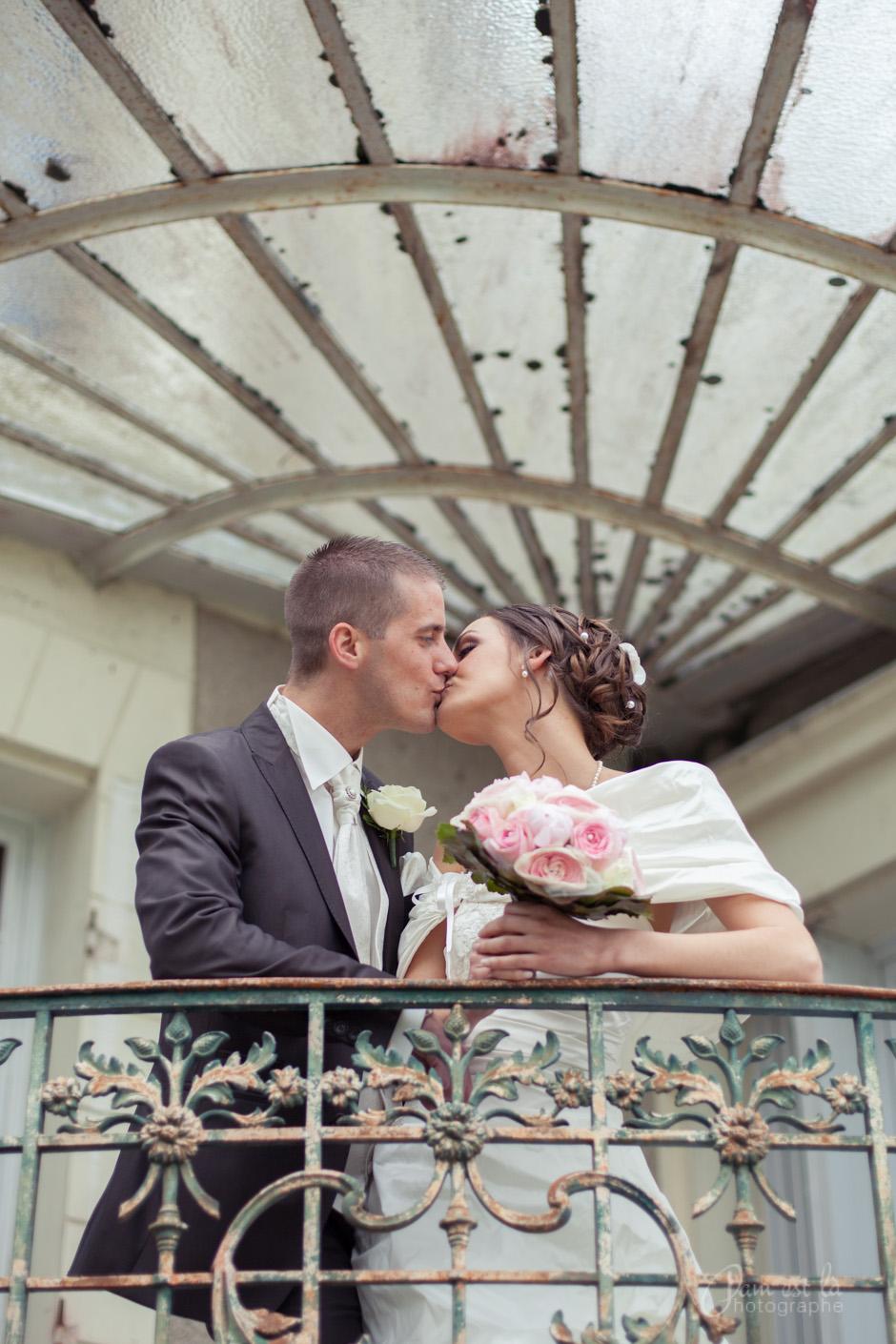 reportage-mariage-paris-7827
