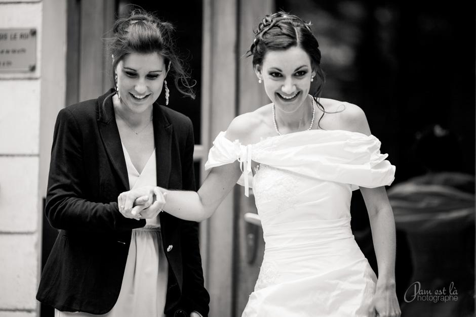reportage-mariage-paris-7944