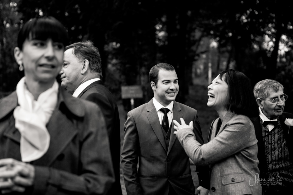 reportage-mariage-paris-8036