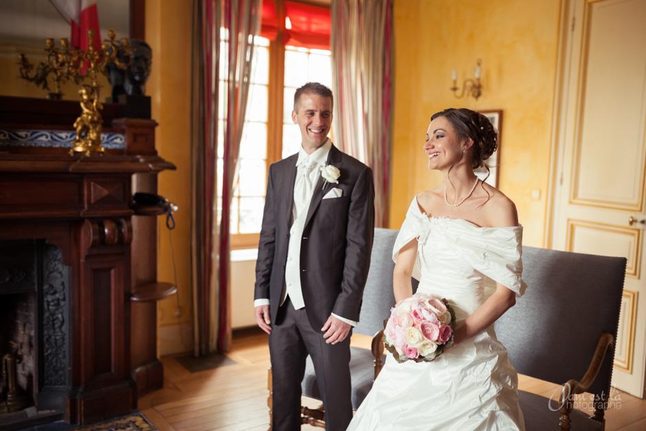 reportage-mariage-paris-8106