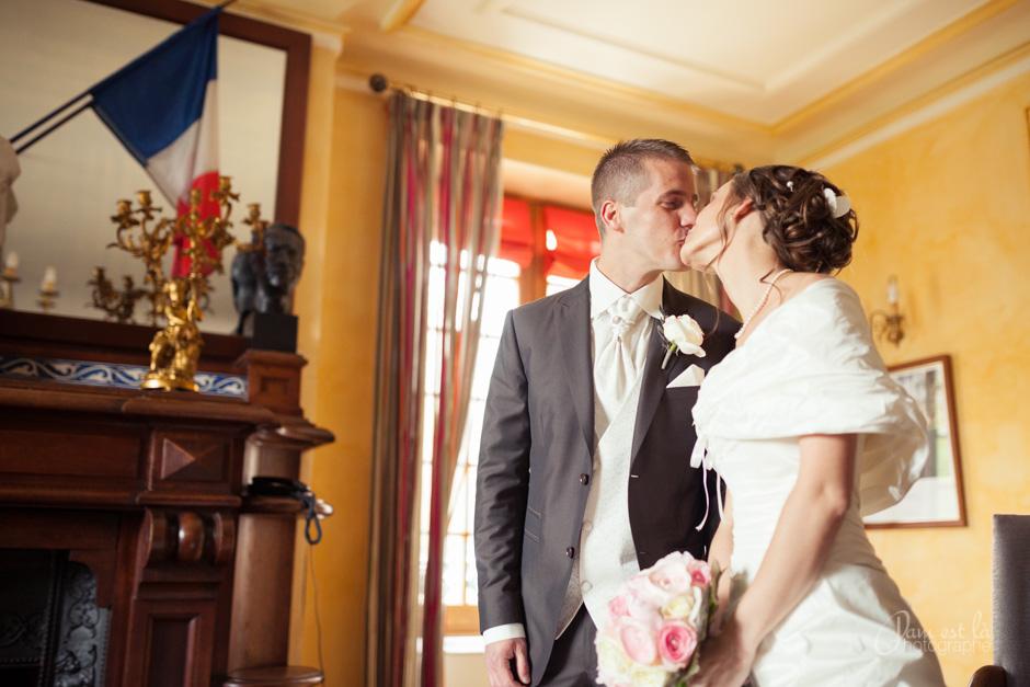 reportage-mariage-paris-8112