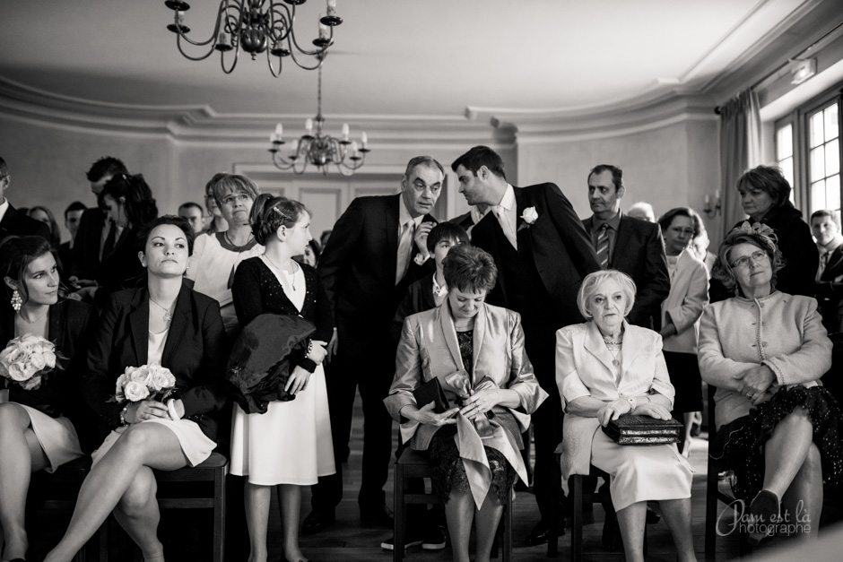 reportage-mariage-paris-8114