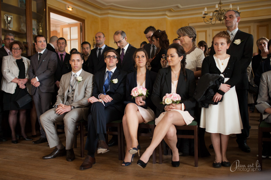 reportage-mariage-paris-8116