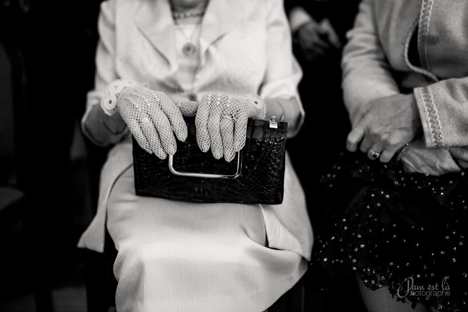 reportage-mariage-paris-8155