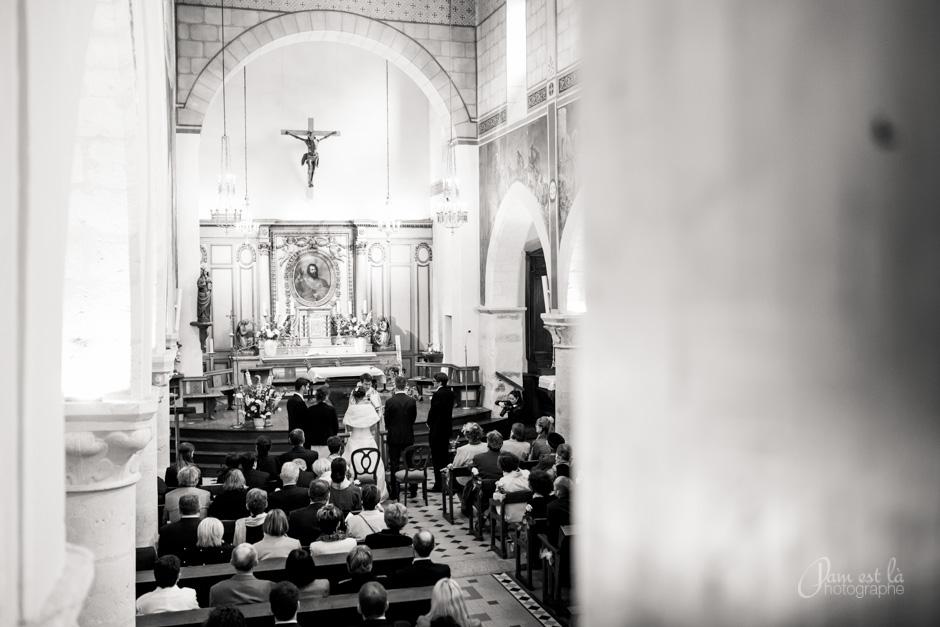 reportage-mariage-paris-8332