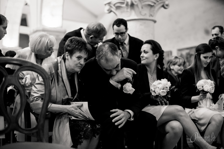 reportage-mariage-paris-8372