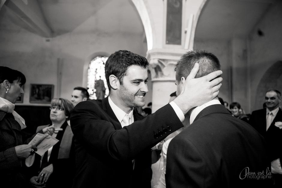 reportage-mariage-paris-8394