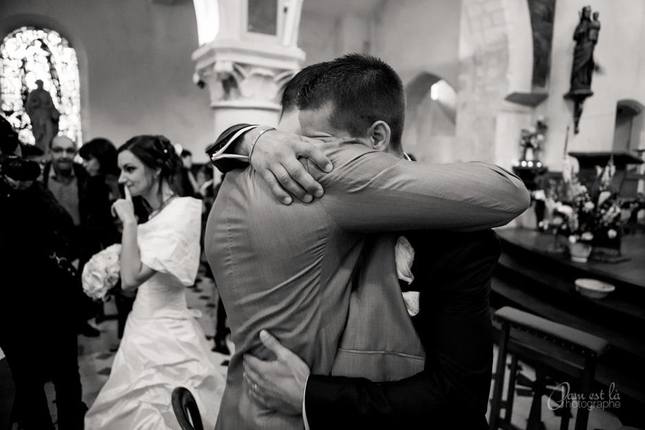 reportage-mariage-paris-8407