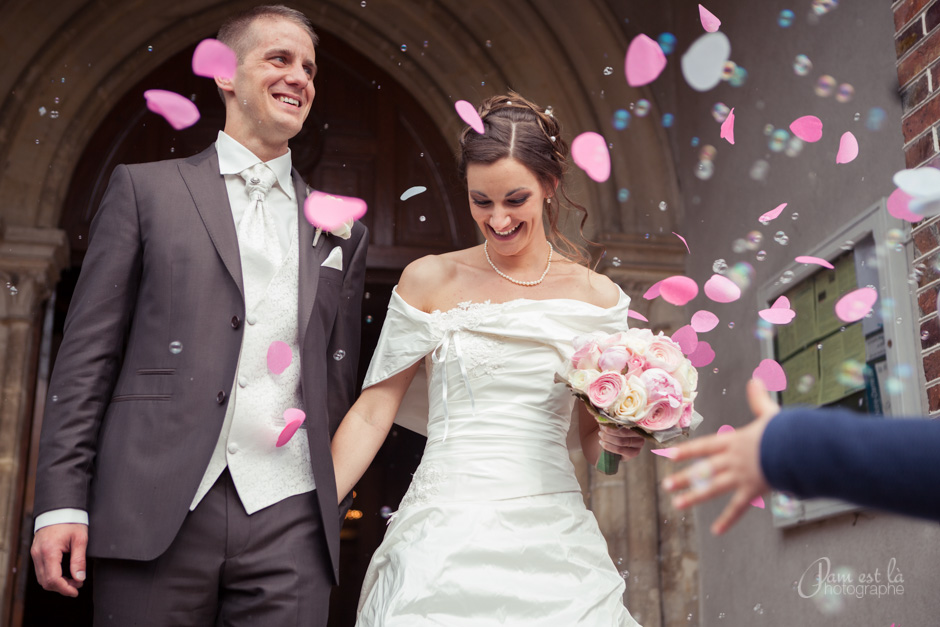 reportage-mariage-paris-8424