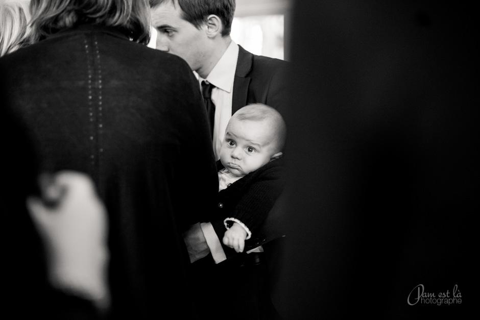 reportage-mariage-paris-8605