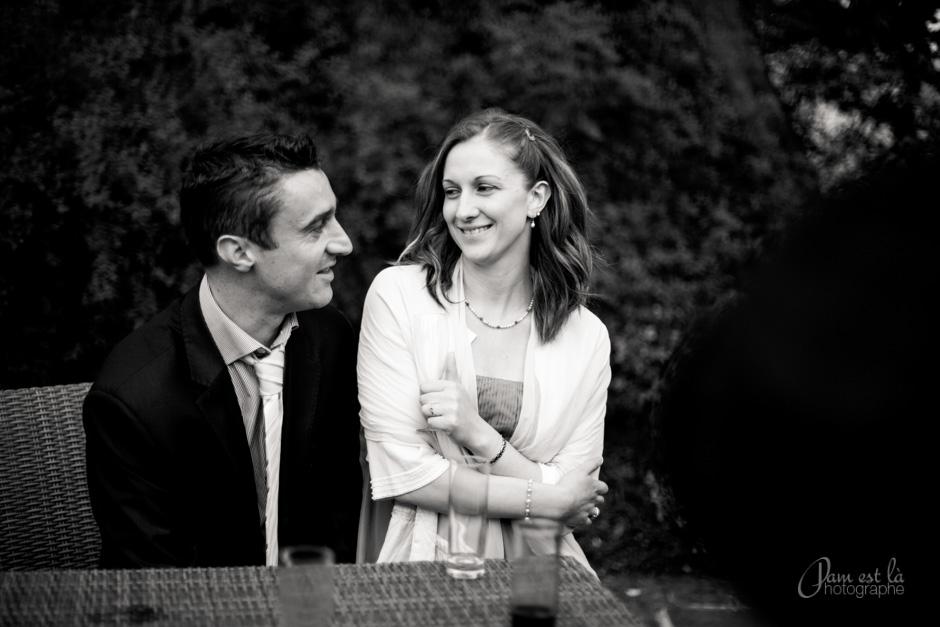 reportage-mariage-paris-8646