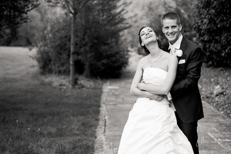 reportage-mariage-paris-8654