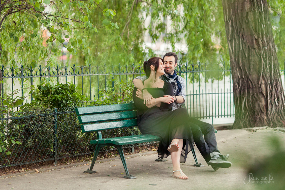seance-photo-engagement-mariage-paris-2614