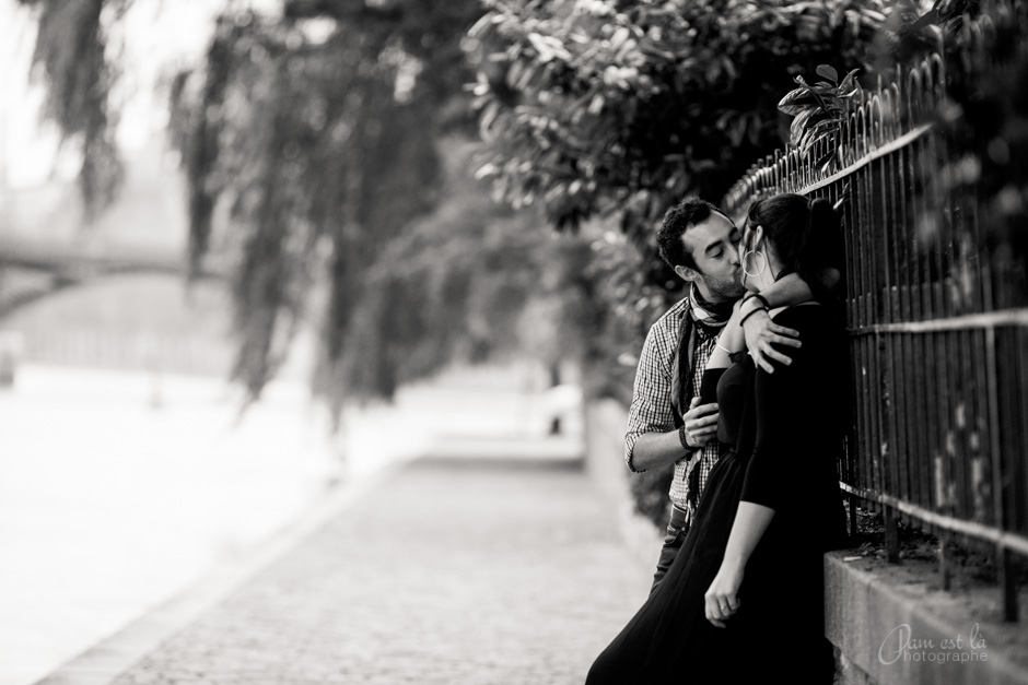 seance-photo-engagement-mariage-paris-2654