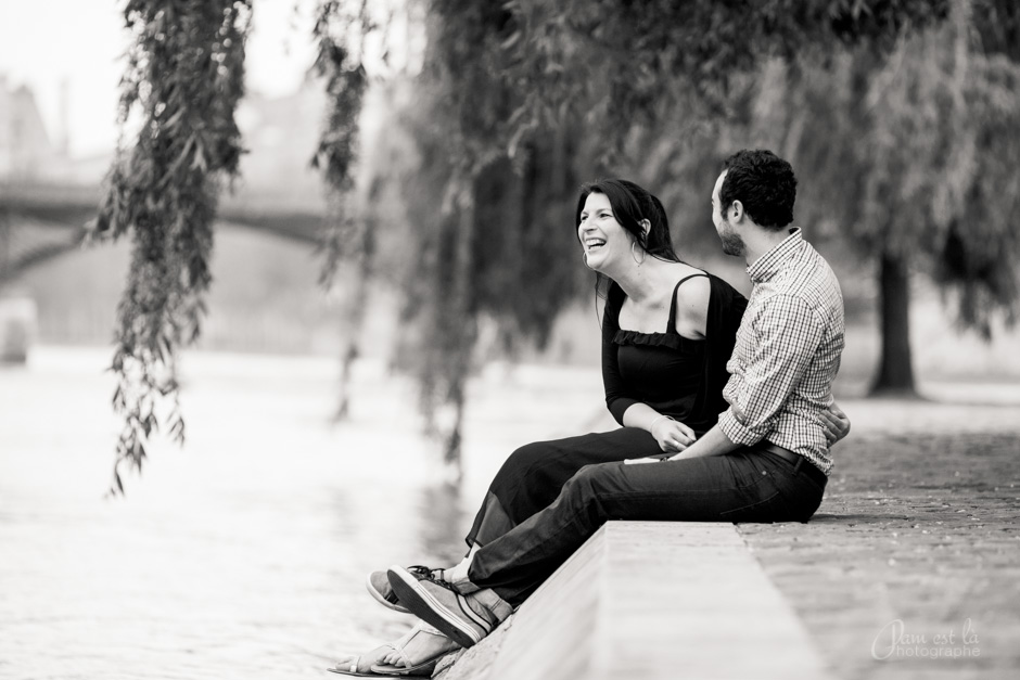 seance-photo-engagement-mariage-paris-2665