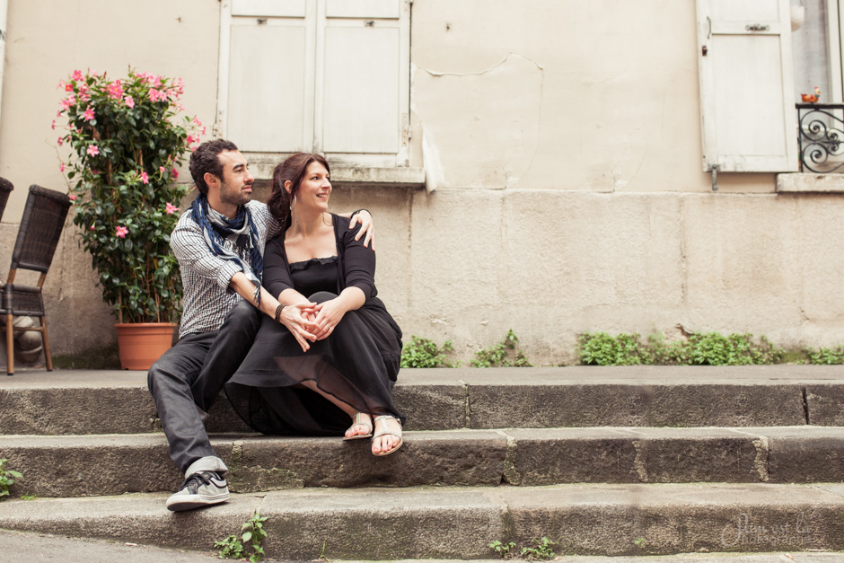 seance-photo-engagement-mariage-paris-2730