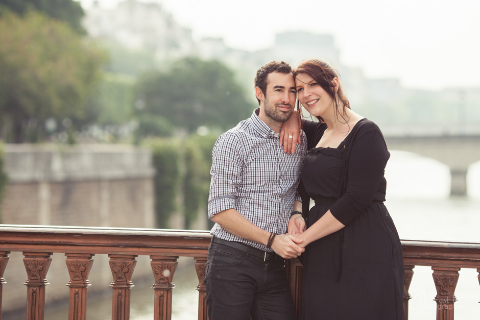 seance-photo-engagement-mariage-paris-2807