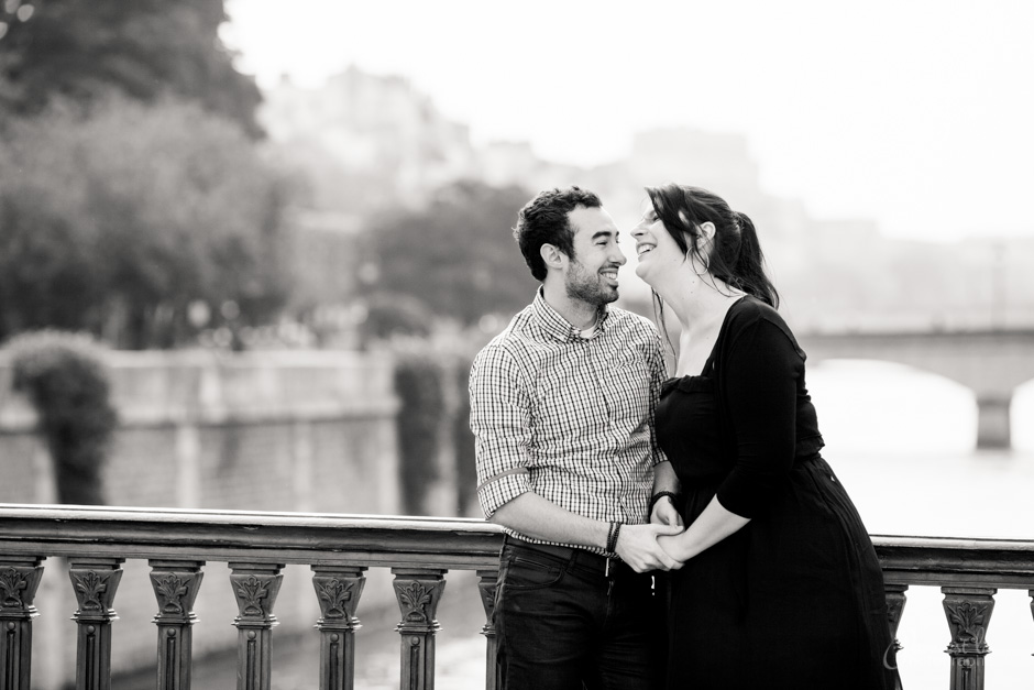seance-photo-engagement-mariage-paris-2808