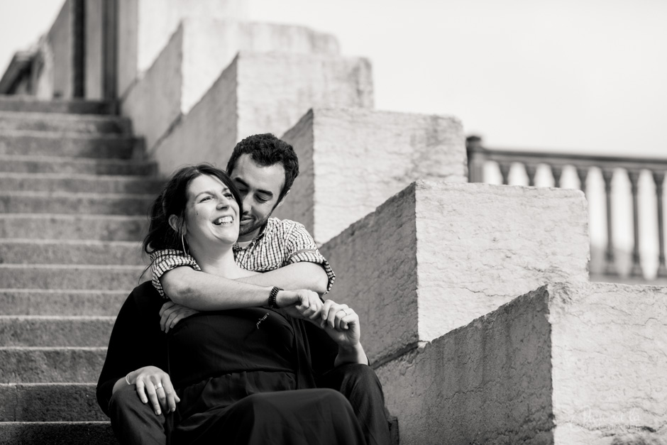 seance-photo-engagement-mariage-paris-2822