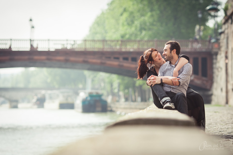 seance-photo-engagement-mariage-paris-2828