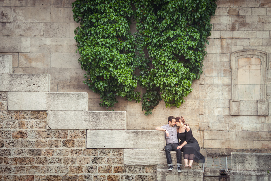 seance-photo-engagement-mariage-paris-2873