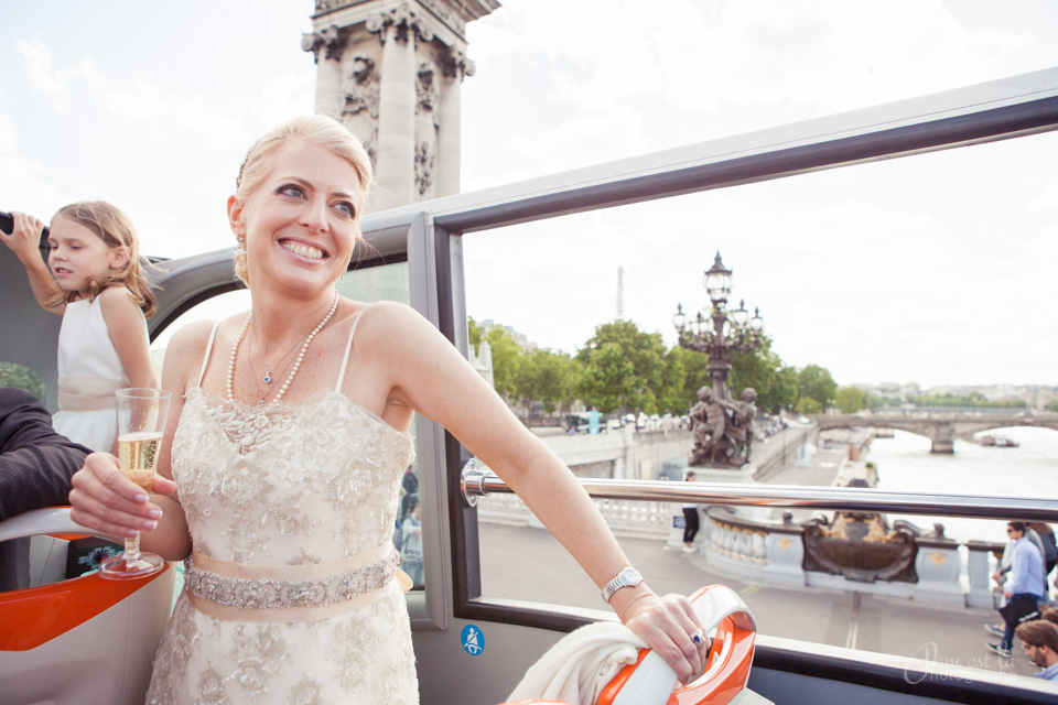 french-wedding-paris-pam-est-la-267