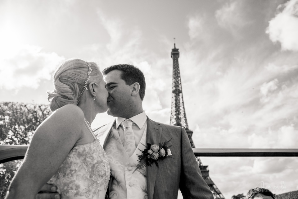 french-wedding-paris-pam-est-la-290