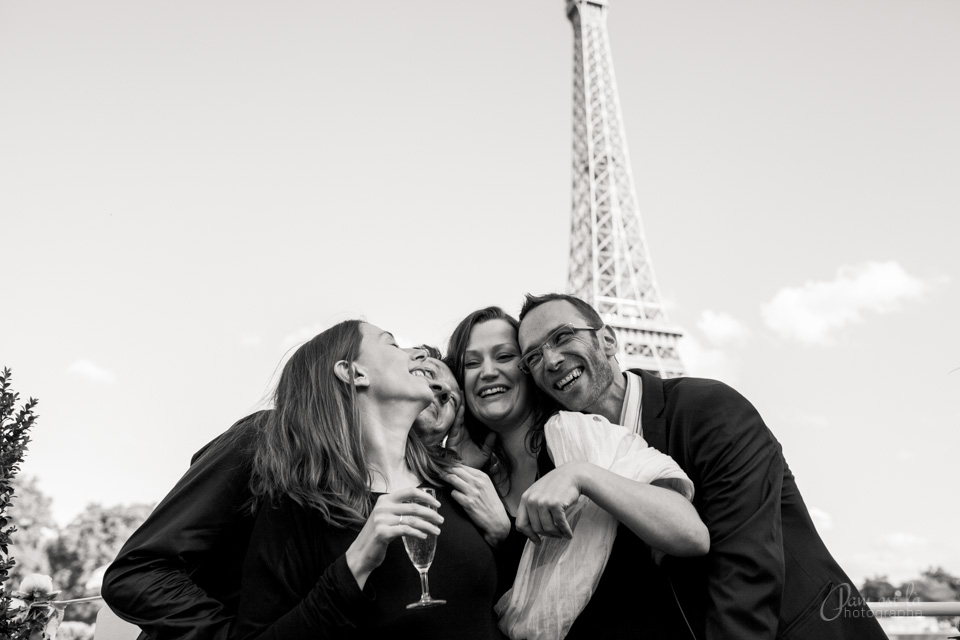 french-wedding-paris-pam-est-la-432