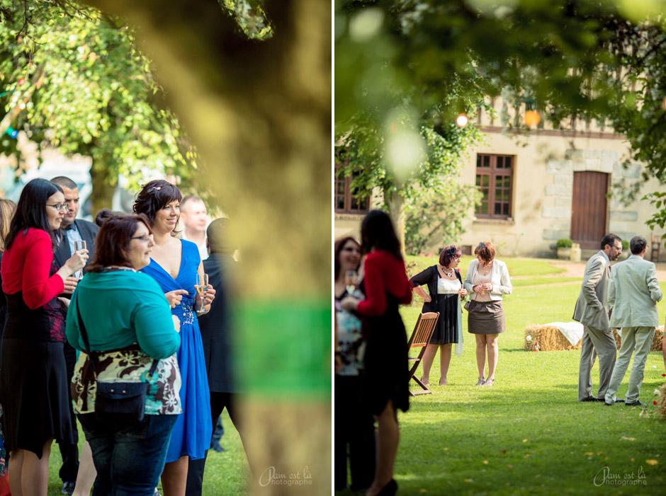 reportage-mariage-region-parisienne-champetre-11