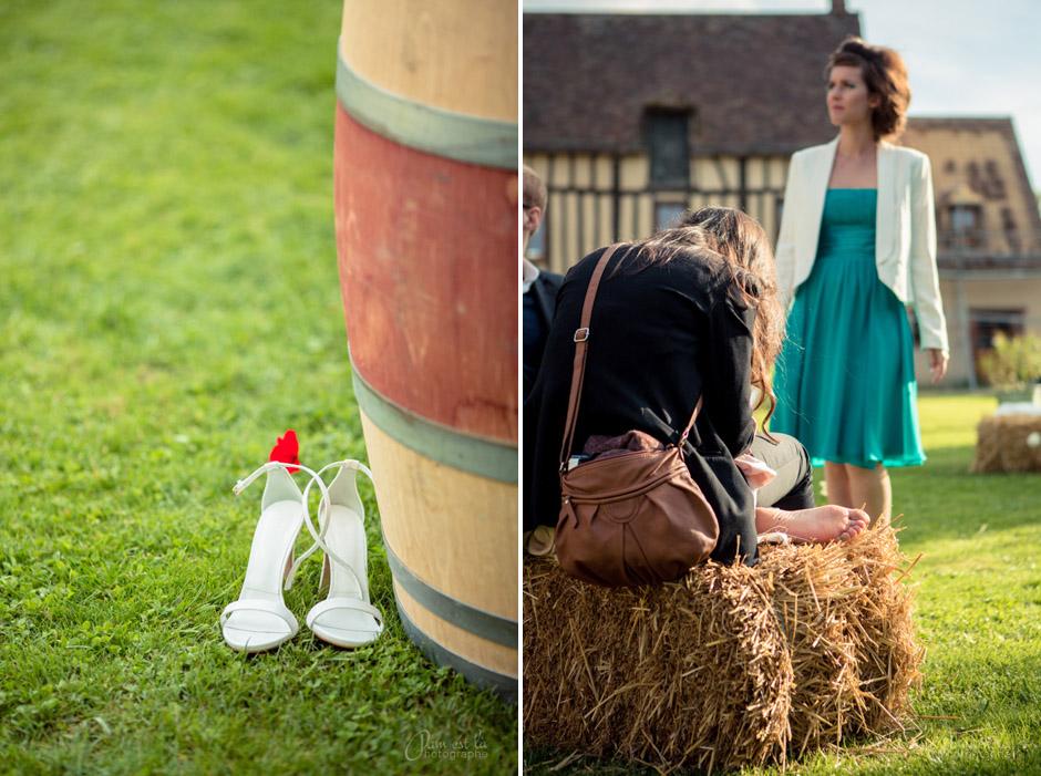 reportage-mariage-region-parisienne-champetre-12