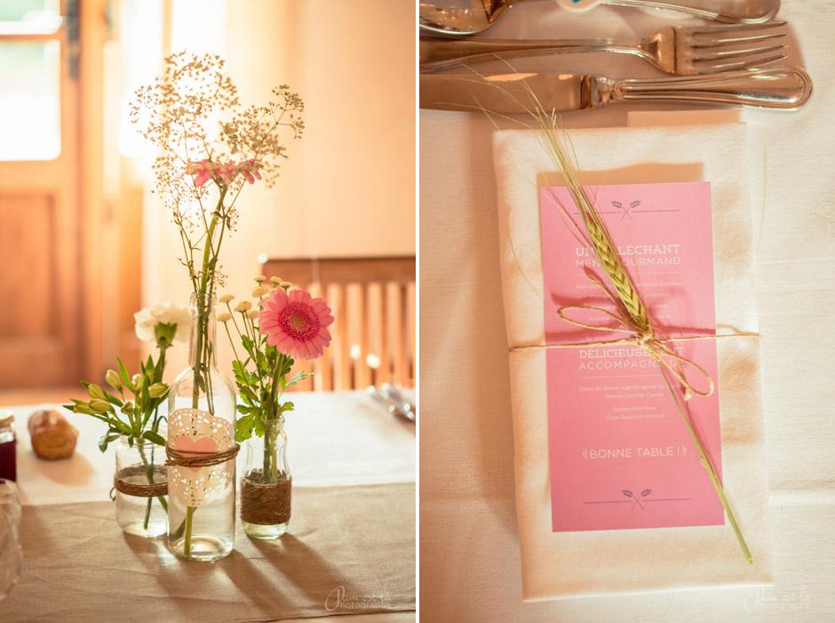 reportage-mariage-region-parisienne-champetre-13