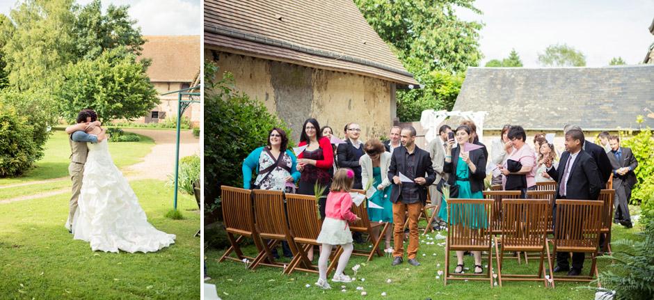 reportage-mariage-region-parisienne-champetre-8