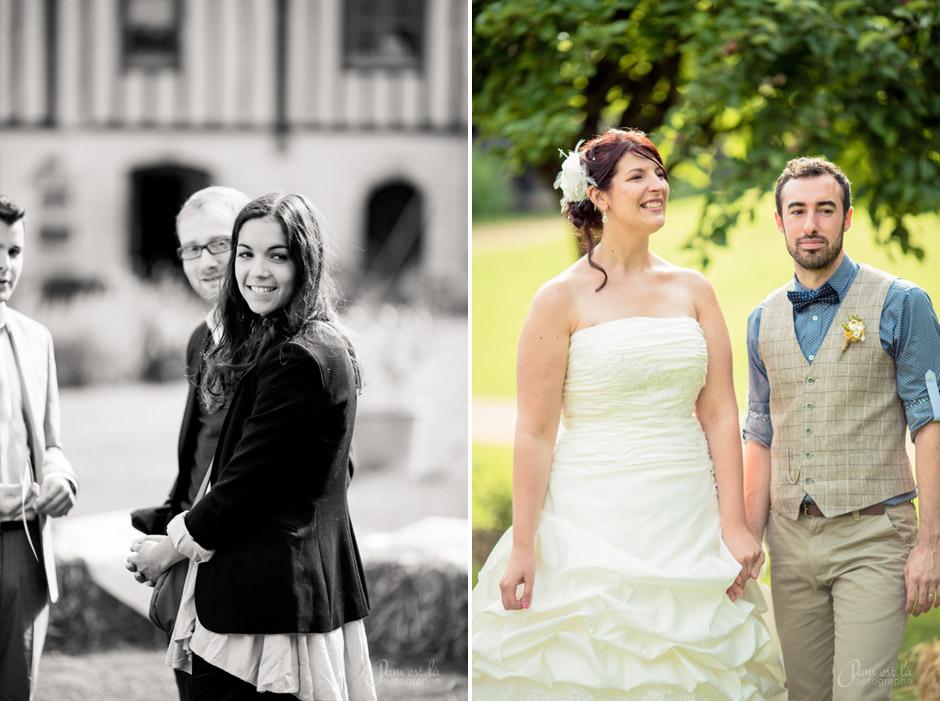 reportage-mariage-region-parisienne-champetre-9