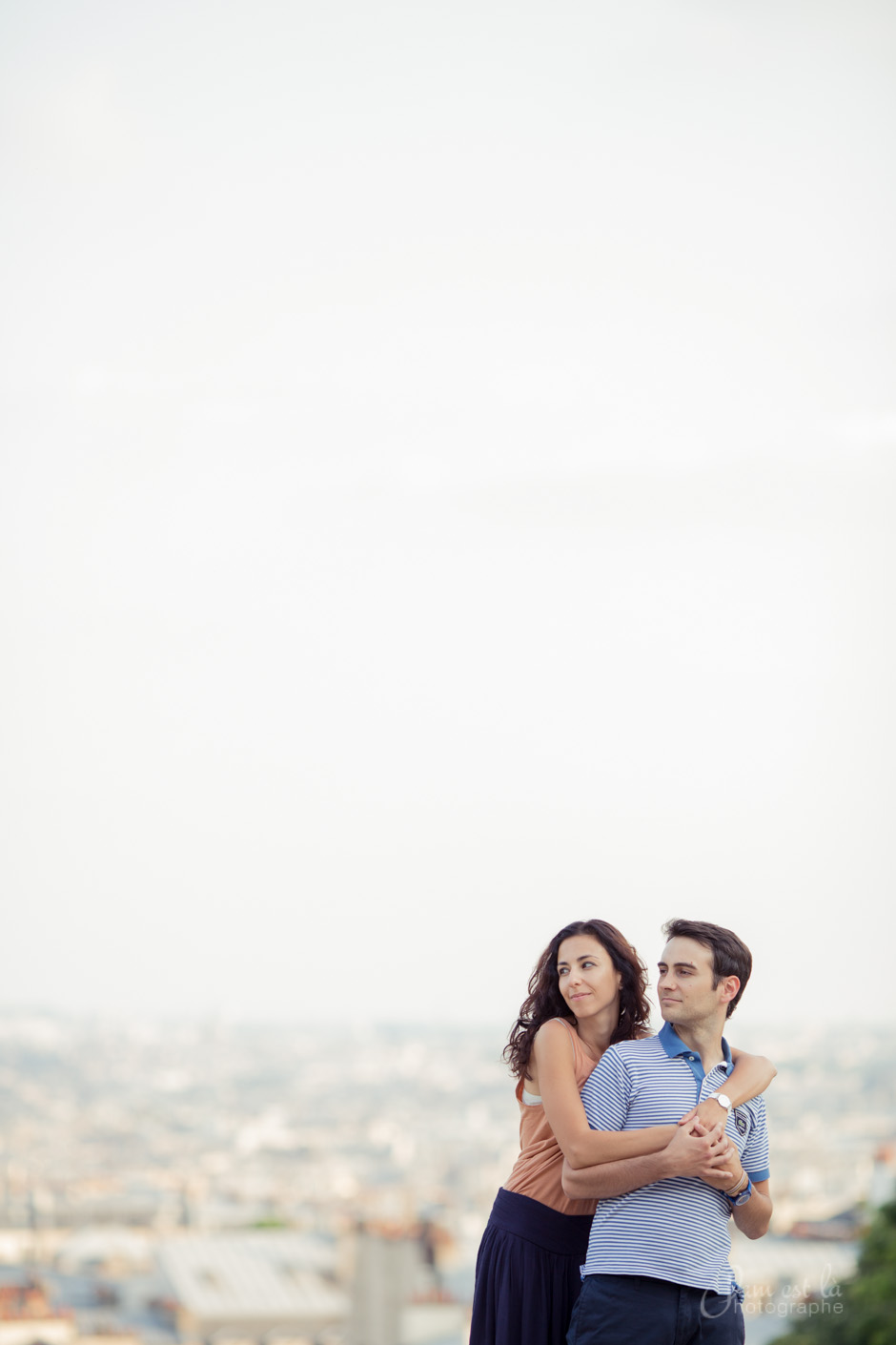 photogrpahe-seance-couple-engagement-an-1135