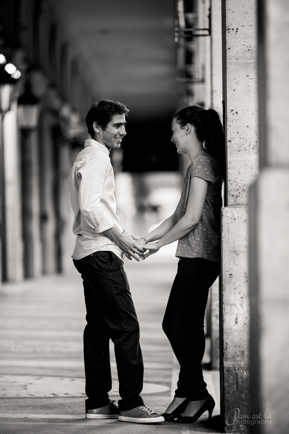 seance-photo-couple-photographe-paris-0-15