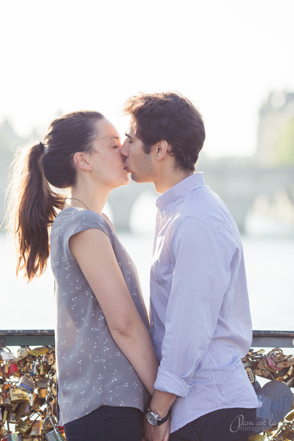 seance-photo-couple-photographe-paris-0-16
