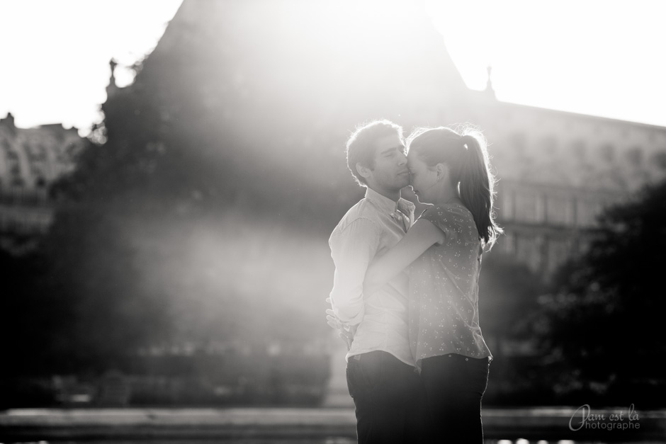 seance-photo-couple-photographe-paris-23