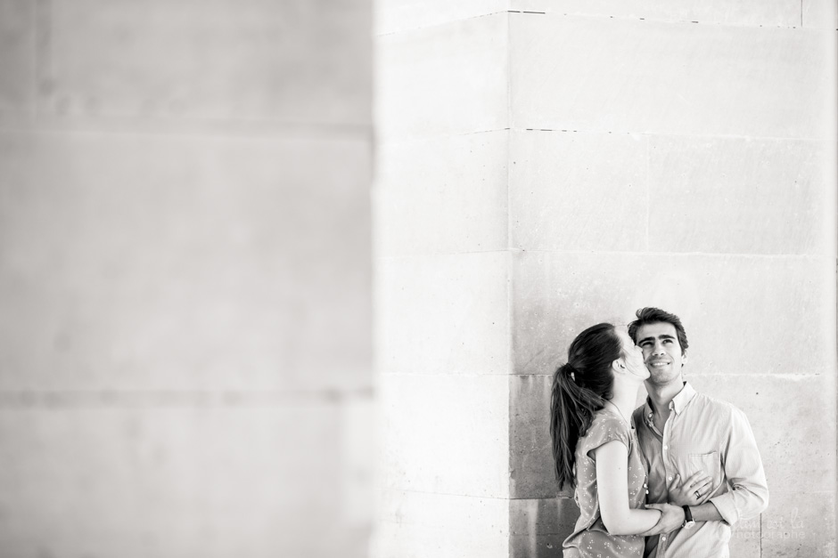seance-photo-couple-photographe-paris-25