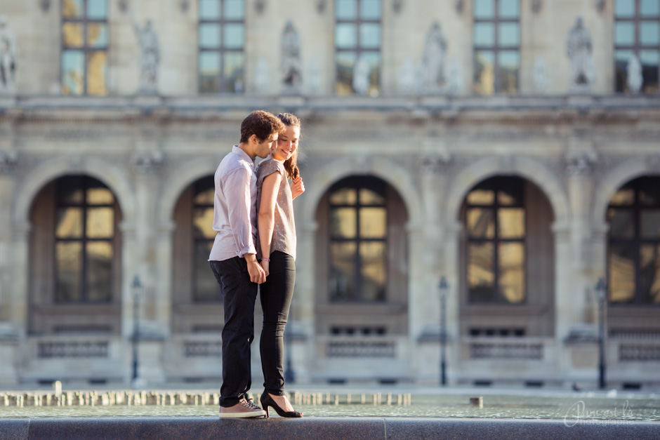 seance-photo-couple-photographe-paris-26
